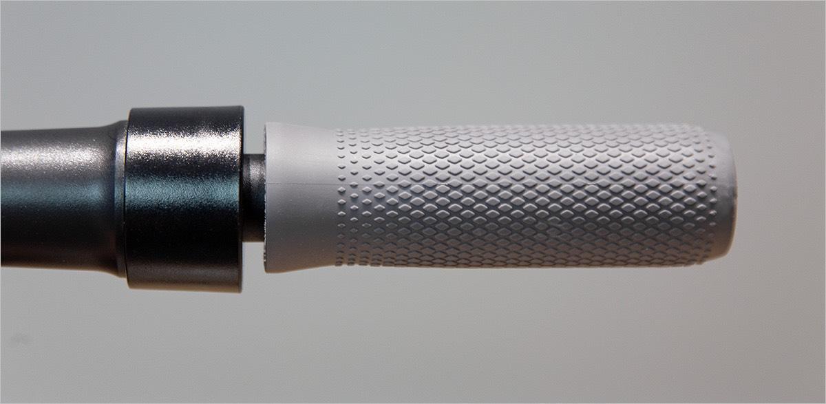 Роллс-ройс среди самокатов — Ninebot KickScooter ES4 by Segway - 16