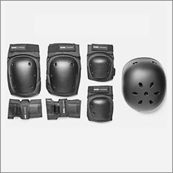 Роллс-ройс среди самокатов — Ninebot KickScooter ES4 by Segway - 55