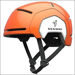 Роллс-ройс среди самокатов — Ninebot KickScooter ES4 by Segway - 60