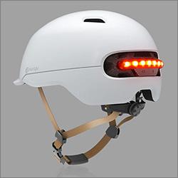 Роллс-ройс среди самокатов — Ninebot KickScooter ES4 by Segway - 62