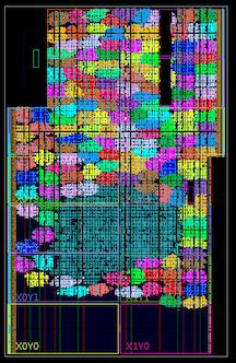 Суперкомпьютер на основе Game Boy - 12
