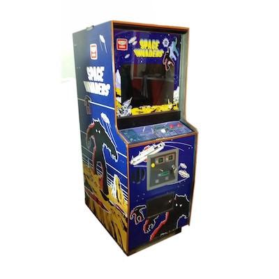 Суперкомпьютер на основе Game Boy - 9