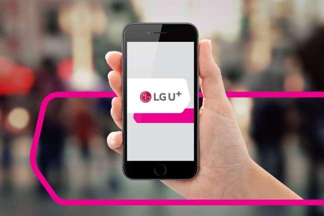 LG Uplus и Google вместе работают на VR-контентом