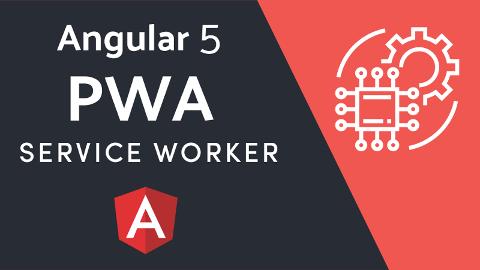 Прокачиваем Angular NGSW с помощью кастомной логики в Service Worker - 1
