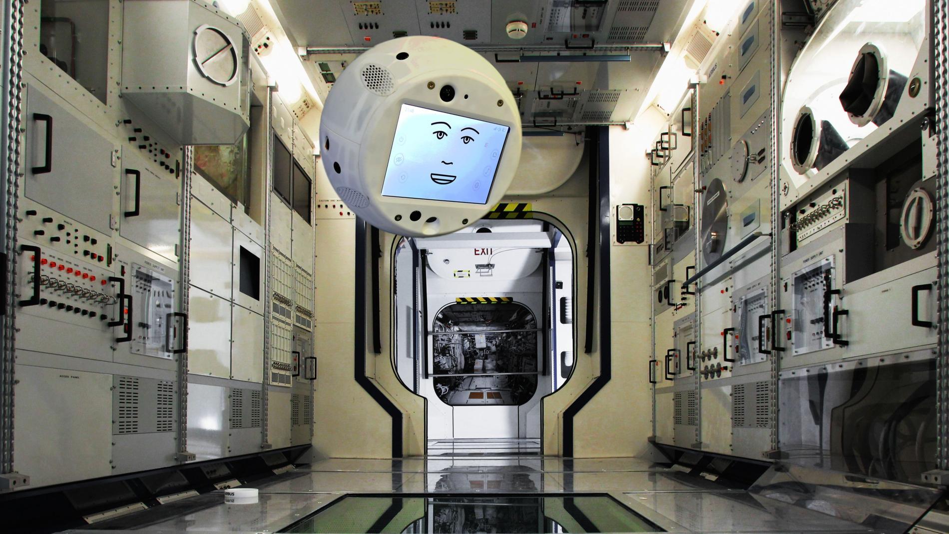 Умнее, дальше, точнее: как ИИ меняет полеты в космос - 6