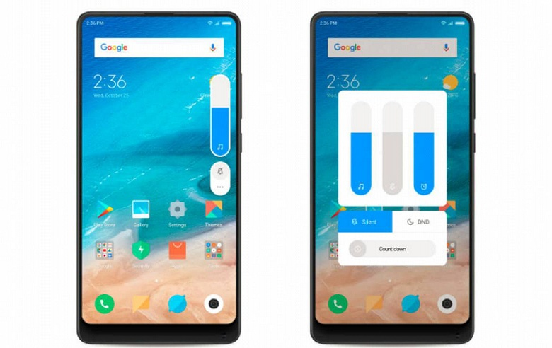 Ещё несколько смартфонов Xiaomi в ближайшее время получат Android Pie