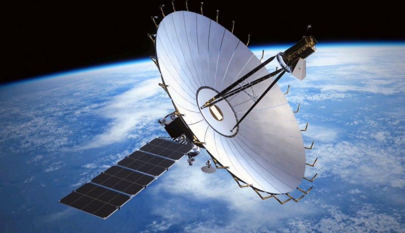Российский космический телескоп «Спектр-Р» перестал слушаться команд с Земли, запуск «Спектра-РГ» откладывается - 1