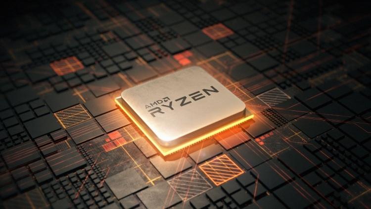 AMD подала иск против Mediatek за нарушение патентов на GPU и APU