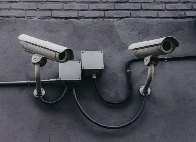 Security Week 03: 2019 — год приватности - 1