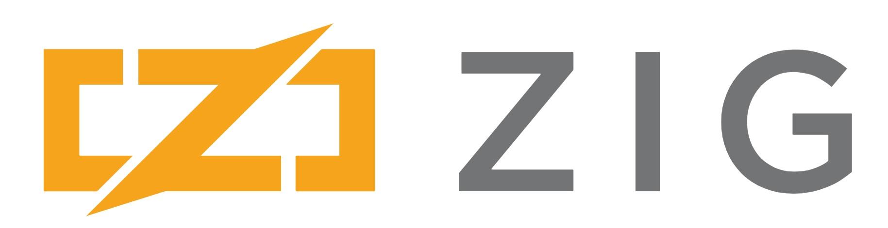 Как работает Zig? - 1