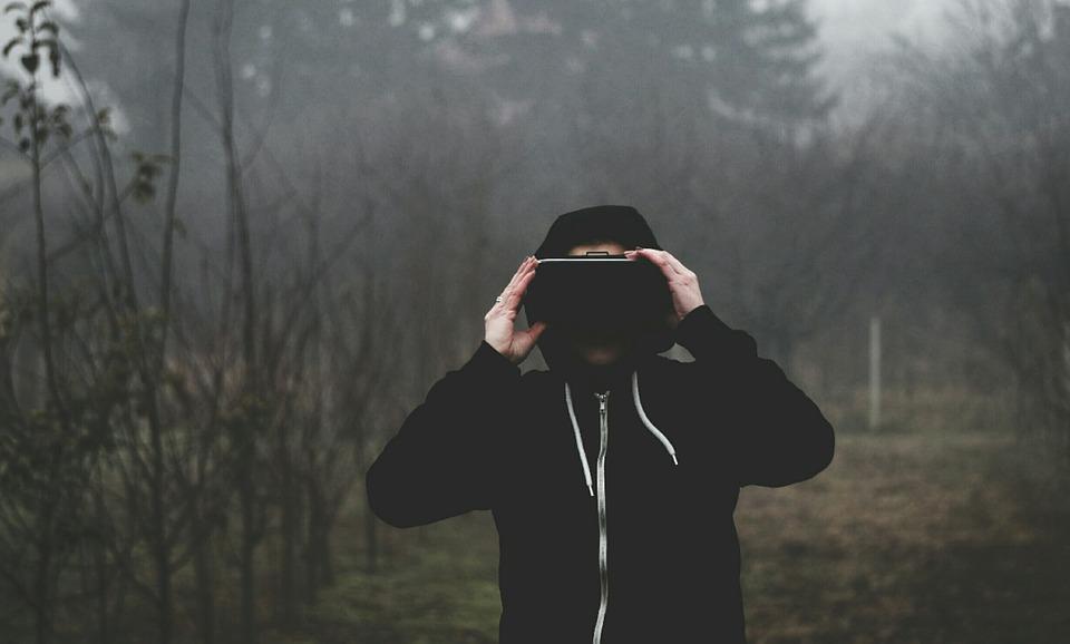 Технологии AR и VR в образовании - 7
