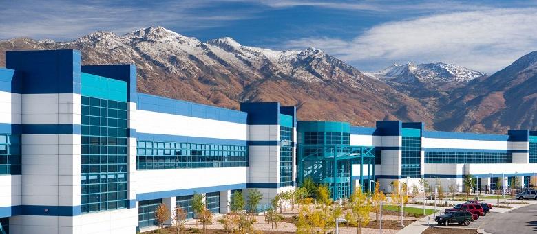 Micron воспользуется правом выкупа оставшейся доли Intel в совместном предприятии IM Flash Technologies - 1