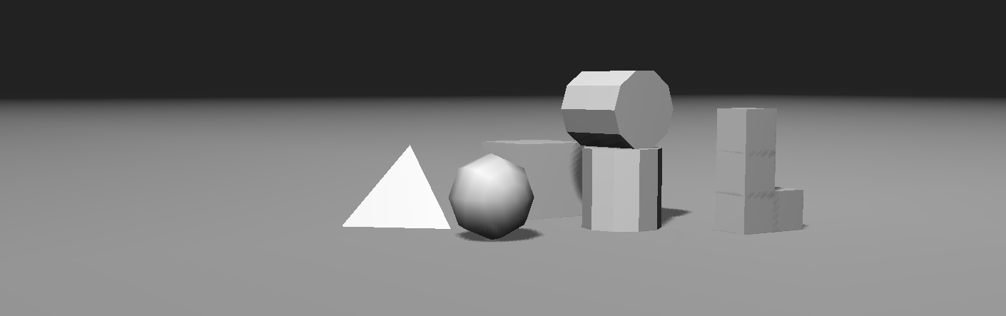 [] Браузерная симуляция физики - 1