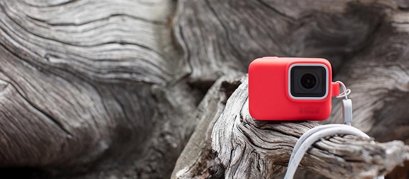 Фабрика GoPro переезжает, чтобы защититься от угрозы повышения импортных пошлин - 1