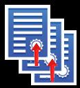 Инфраструктура открытых ключей. Цепочка корневых сертификатов X509 v.3 - 1