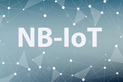 NB-IoT, Narrow Band Internet of Things. Общая информация, особенности технологии - 1