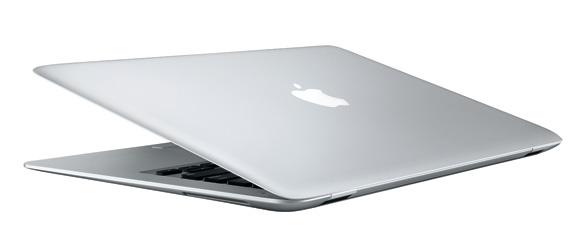 Древности: десять лет эволюции ноутбуков на примере ThinkPad X301 - 2