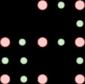 Генератор подземелий на основе узлов графа - 14