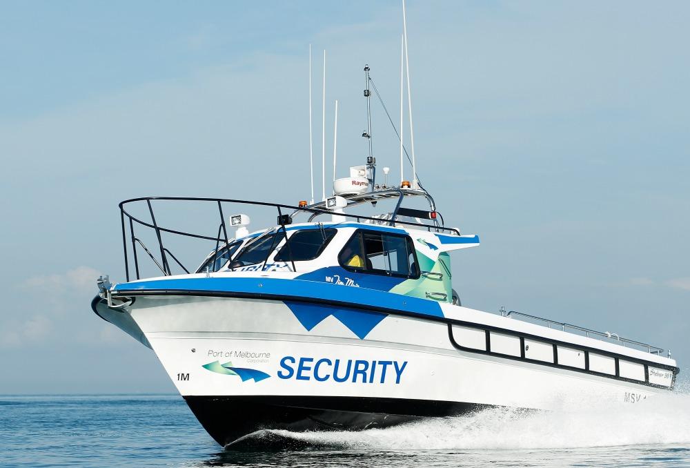 9 лучших практик по обеспечению безопасности в Kubernetes - 1