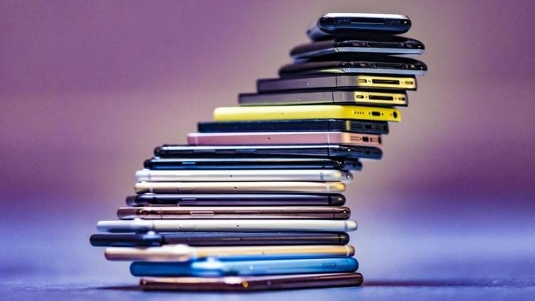 Qualcomm будет реже обновлять модемы без бизнеса с Apple