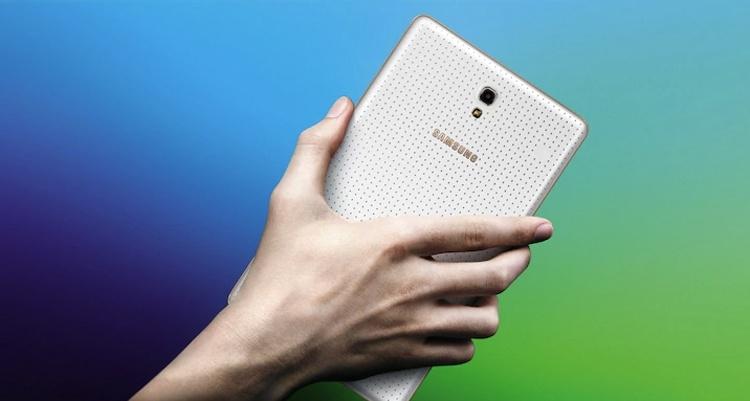 Samsung проектирует недорогой планшет на платформе Exynos