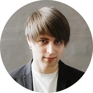 Как производят лучшие компьютеры в России? Интервью с Артёмом Смирновым из HYPERPC - 2