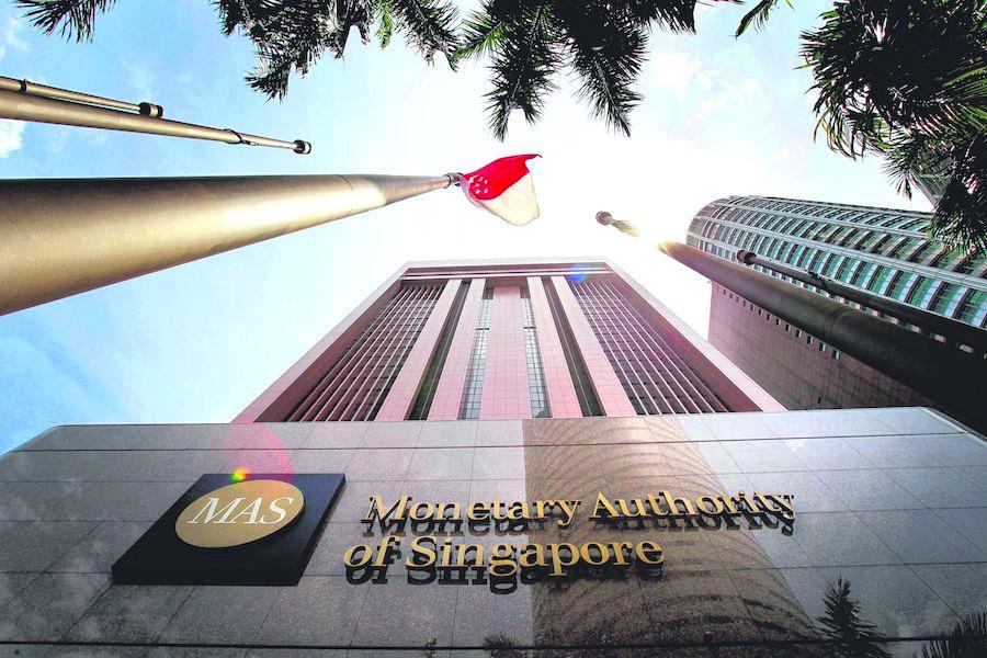 Как в Сингапуре работают с инновациями: от госрегулирования до ночных клубов - 4