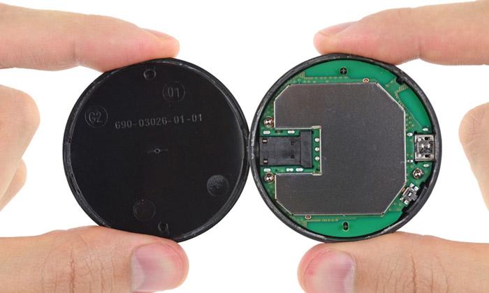 Некролог на смерть Chromecast Audio: Google убил черные диски - 2
