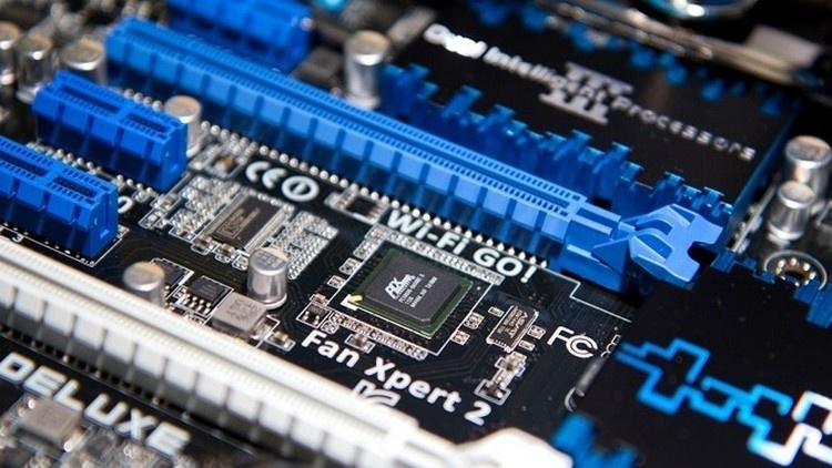 Стандарт PCI Express 5.0 почти готов к появлению на рынке