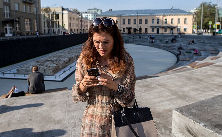 В России разрешат не платить за услуги связи