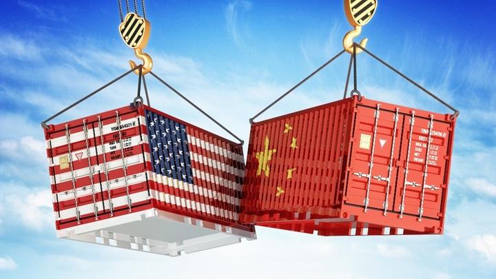 Новый указ президента США существенно граничит работу в стране китайских IT-компаний - 1