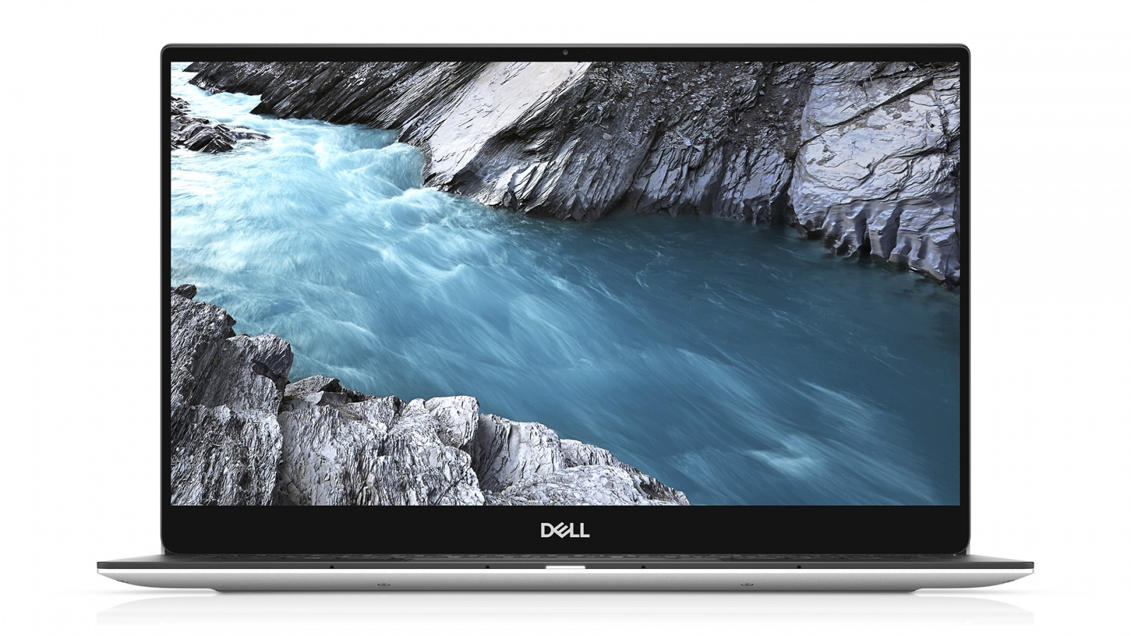 Dell и Alienware на CES 2019: гайд по всем основным новинкам - 3