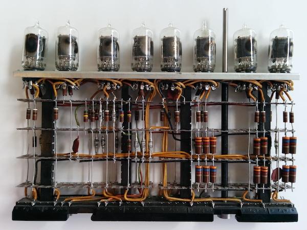 Чему нас научила PDP-11? - 20