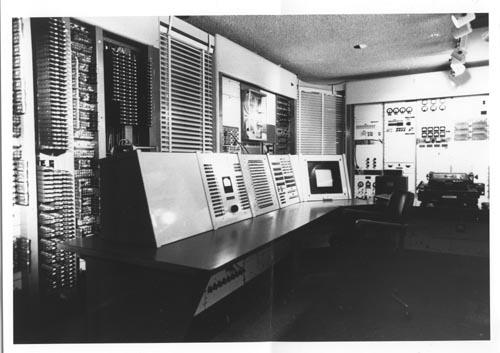 Чему нас научила PDP-11? - 4