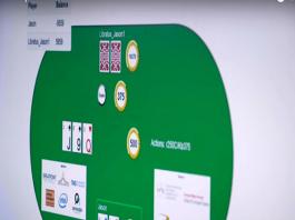 Стратегического покерного бота Libratus адаптировали для военных симуляторов - 1