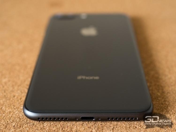 Суд приказал Apple не использовать часть пресс-релиза по делу Qualcomm