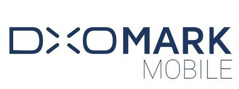DxOMark будет оценивать и фронтальные камеры смартфонов