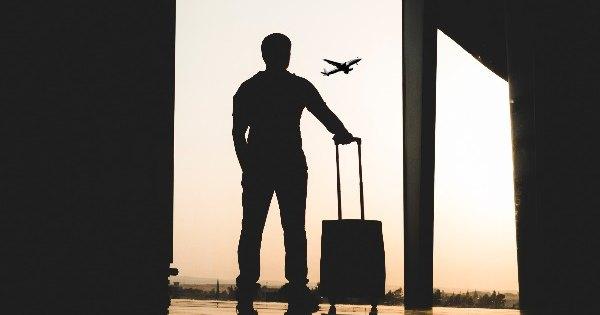 Патент недели: математика спасает самолёты