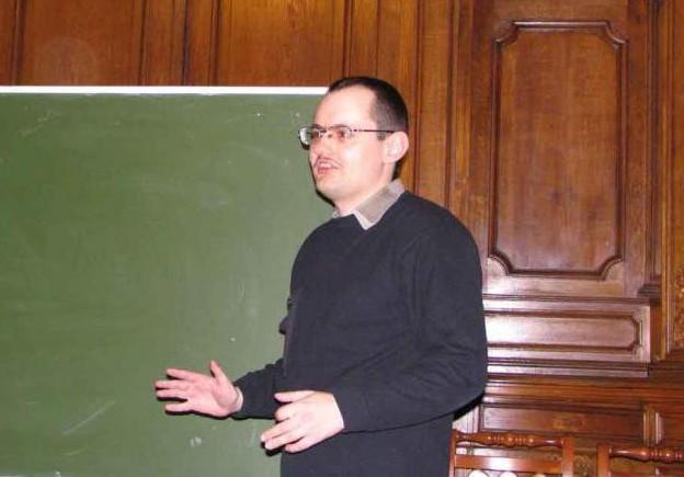 Николай Дуров на 90% закончил разработку платформы Telegram Open Network - 1