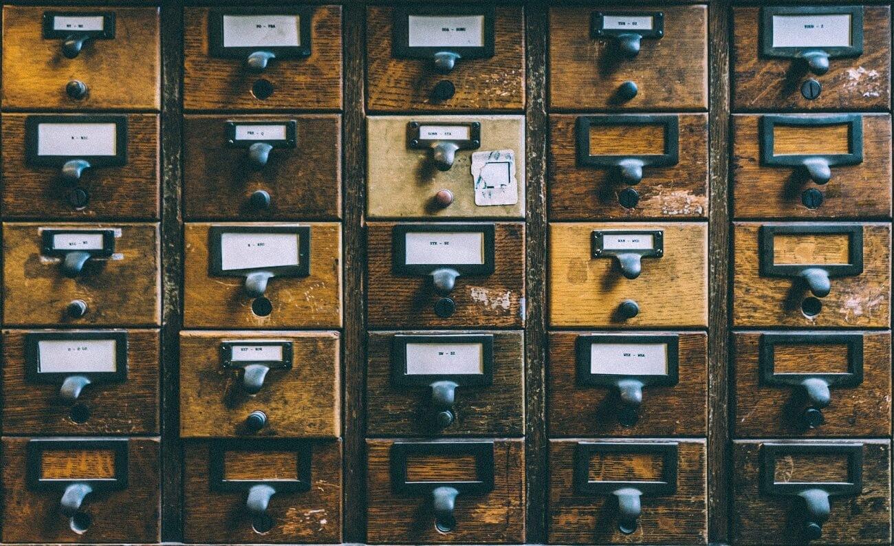 Популярный open source — часть первая: 3 инструмента для работы с данными - 1