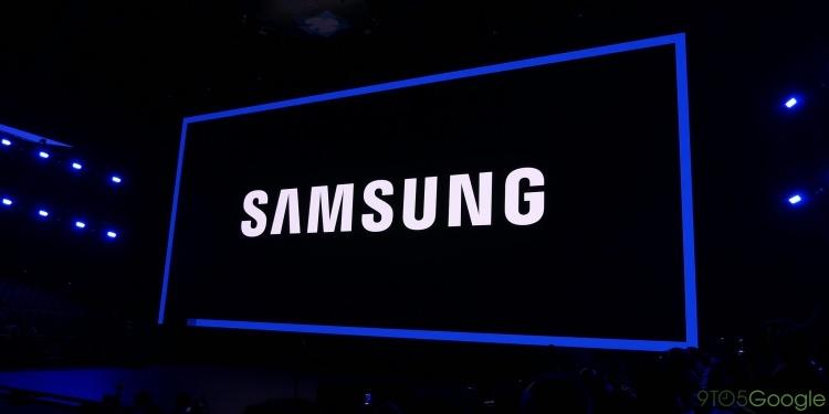 Рассекречены цены на Galaxy S10: от 780 до 1600 евро