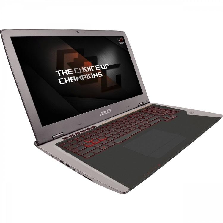 Топ-5 ноутбуков премиум-класса по версии продавцов