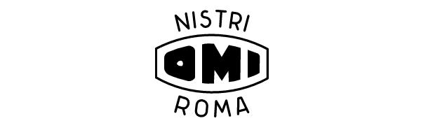 Итальянская Enigma: шифровальные машины компании OMI - 1