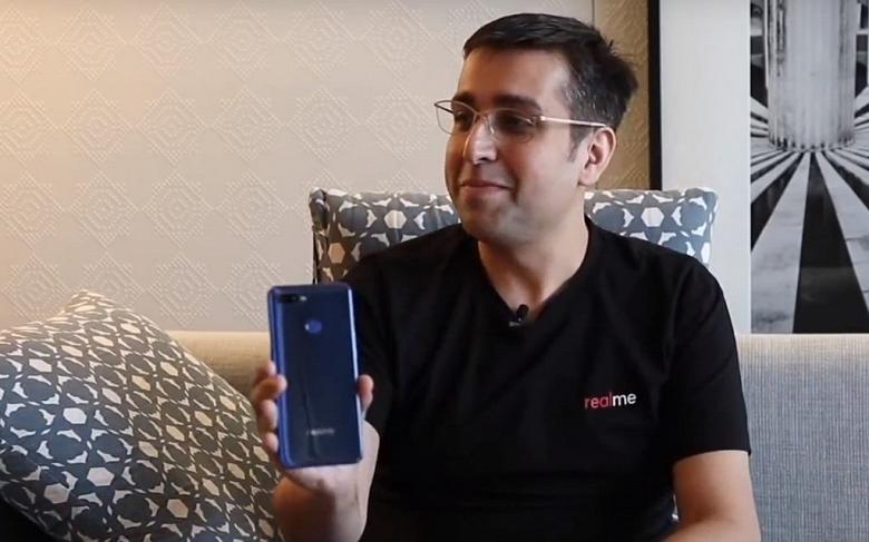 Новый игрок на рынке не собирается выпускать 48-мегапиксельный смартфон для «галочки», считая оптимизацию ПО камеры более важной задачей