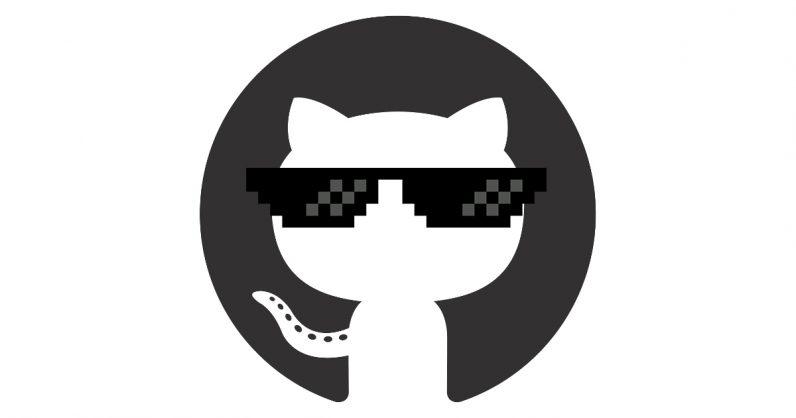Повышаем продуктивность на GitHub: советы для новичков и не только - 1