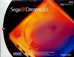 Расцвет и гибель Dreamcast - 5
