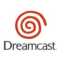 Расцвет и гибель Dreamcast - 6
