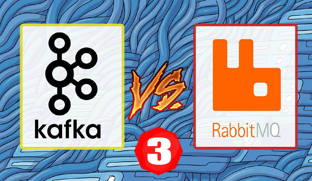 Apache Kafka и RabbitMQ: семантика и гарантия доставки сообщений - 1