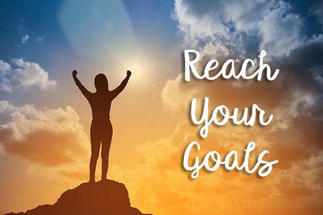 Ok Яндекс! А где наши «Reach Goals»? - 1