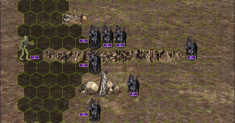 Один в поле не воин. Путь до эффективной командной работы - 1